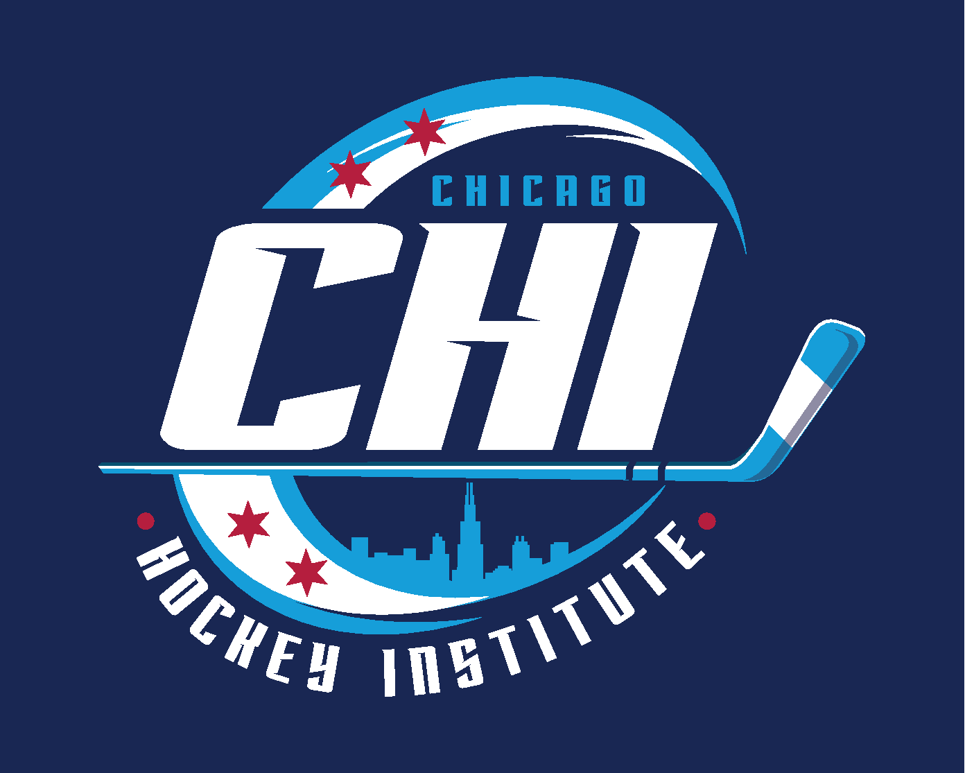 Chicago Hockey Institute